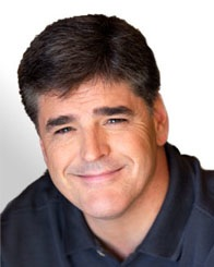 Is sean hannity catholic
